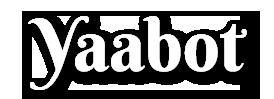 Yaabot
