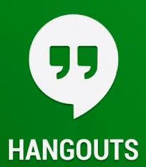 yaabot_hangoutss