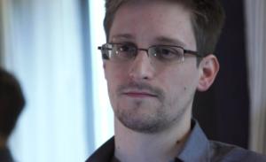 Snowden offered Asylum by Venezuela