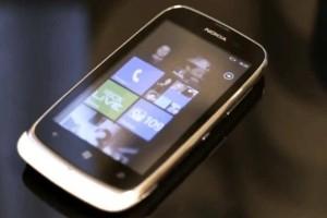 Yaabot Nokia Lumia