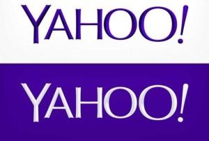 yaabot_yahoo-logo