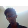 Kshitij Pujari
