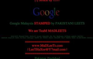 yaabot_google_malaysia