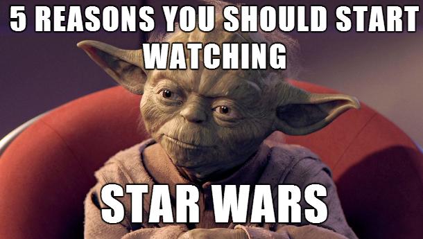spoiler for star wars meme