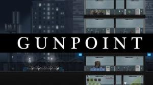 yaabot_gunpoint