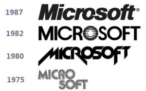 yaabot_micro-soft