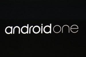 yaabot_androidone_1