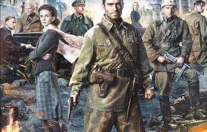 Review: Stalingrad on DVD & Blu-Ray