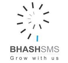 Service Review : BhashSMS Bulk Text Service