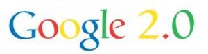 yaabot_google2_1