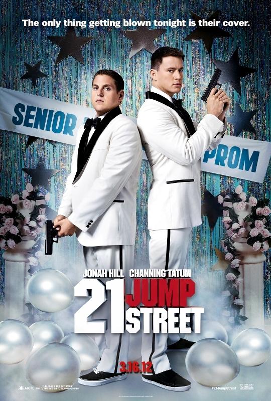Yaabot_21_Jump_Street_poster