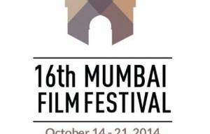 yaabot_mumbai-film-festival