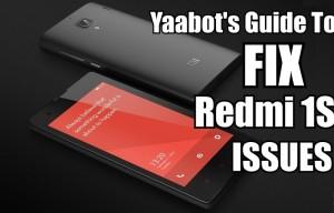 yaabot_redmifix_1