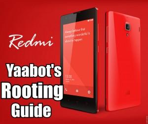 yaabot_redmiroot_1
