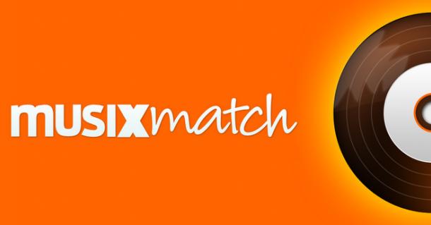 yaabot_musixmatch_logo