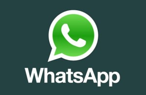 yaabot_whatsapp_1
