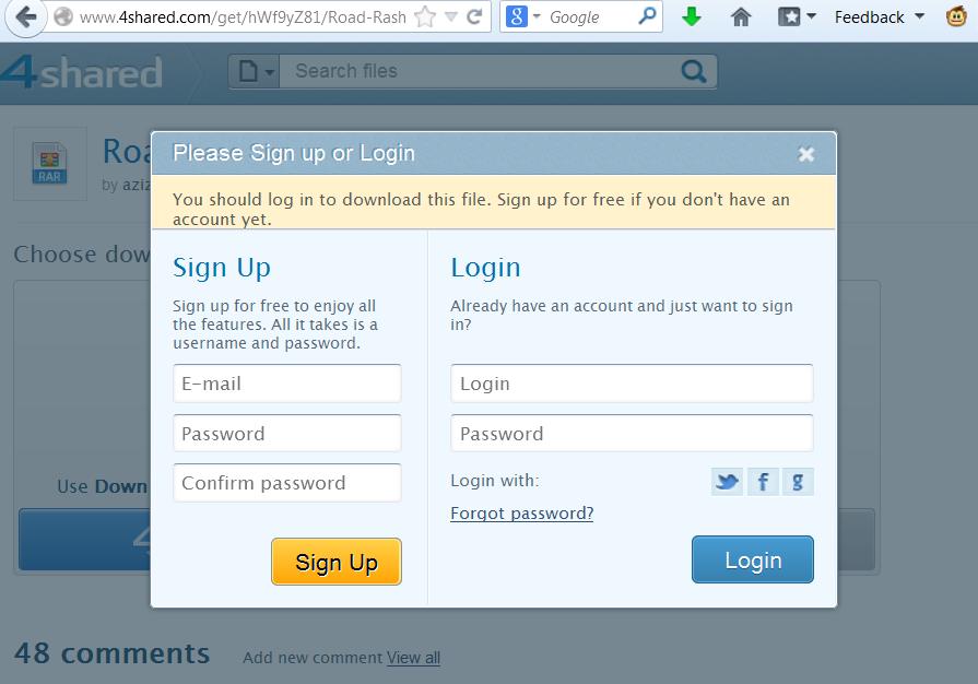 Roblox Free Accounts Bugmenot - Rxgate rx