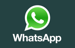 yaabot_whatsapp_logo