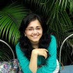 Debashri Mukherjee