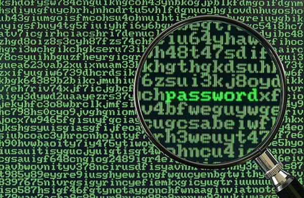 How to Crack Any Computer Password on Windows