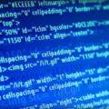 yaabot_programming