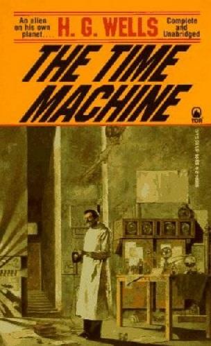 yaabot_time_machine