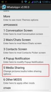 yaabot_whatsapp+_screen