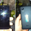 Yaabot - Nexus 5