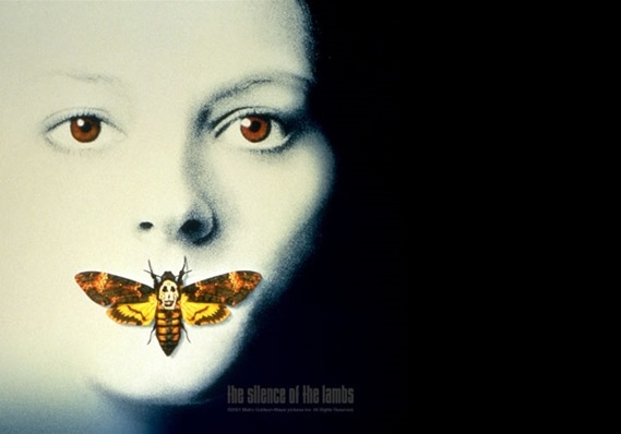 The Best Of Thriller Films Brad Pitt Movies