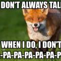 yaabot_foxsay_meme