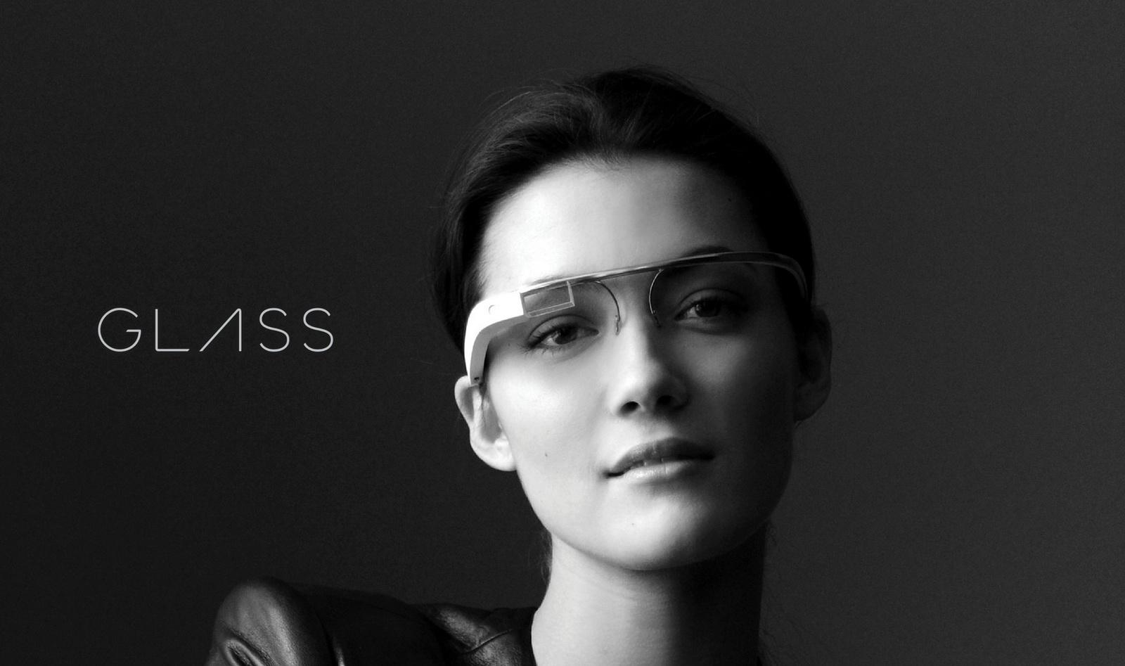The 5 Best Alternatives to Google Glass