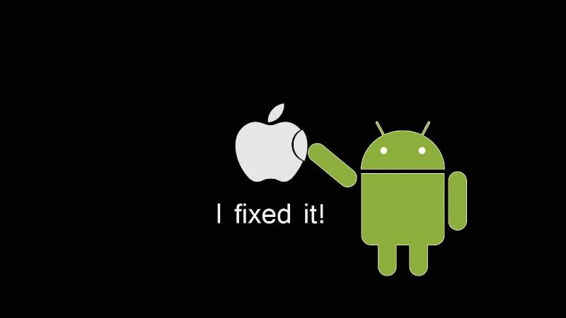 4 Problems When Flashing Custom ROMs And Their Fixes