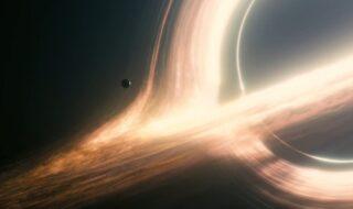 yaabot_interstellar_1
