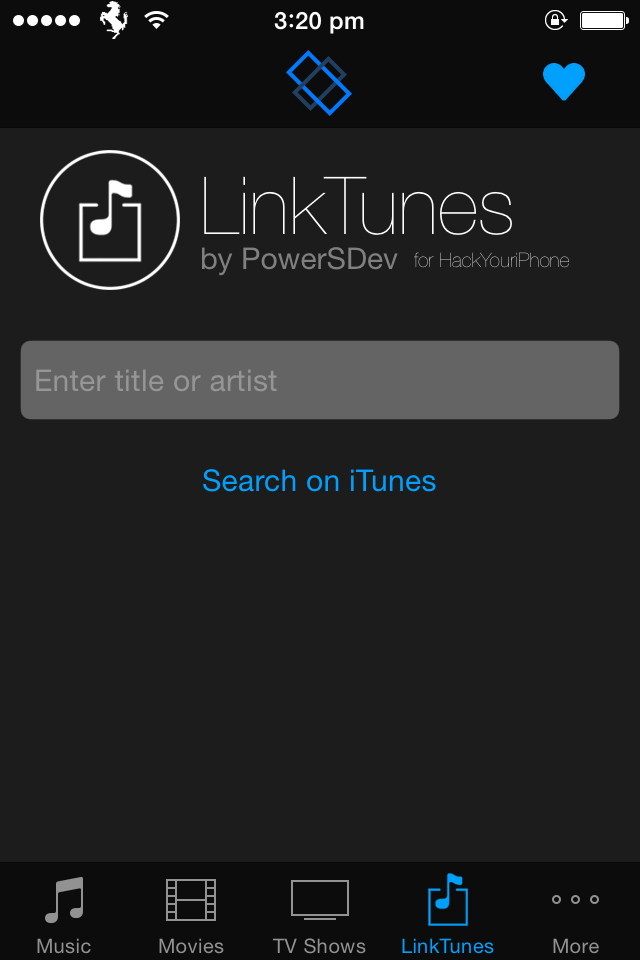 How To Download Music For Free From iTunes Store In iPhone