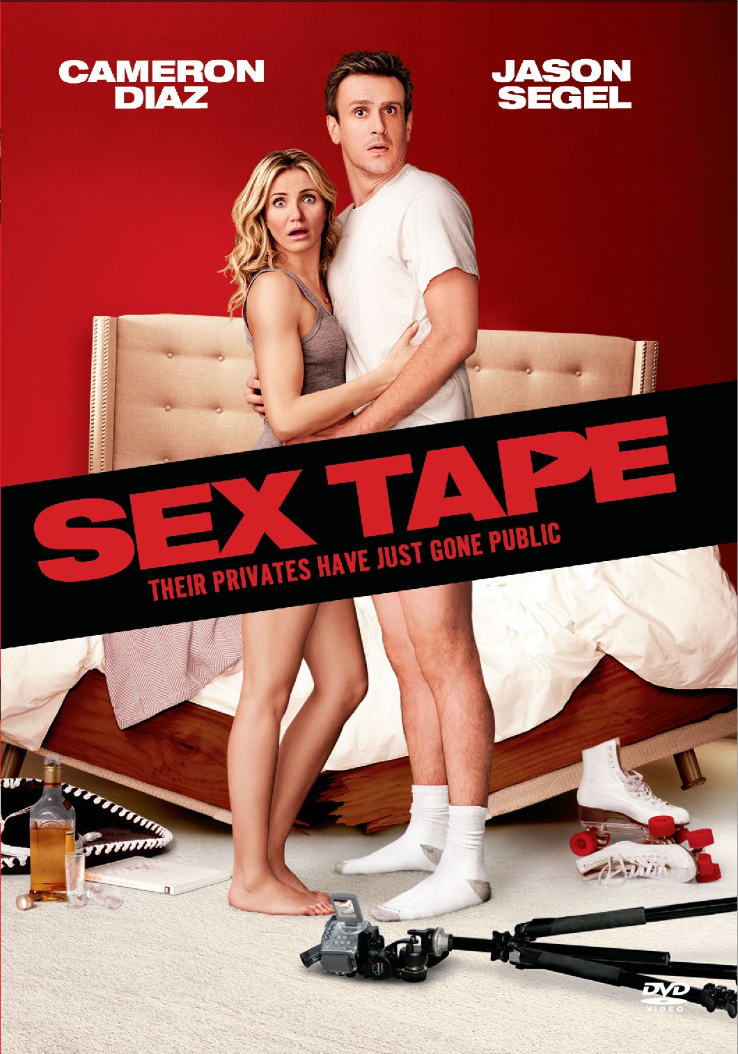 hollywood-sex-in-movies