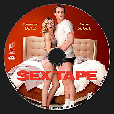 Sex Dvd Cover 54