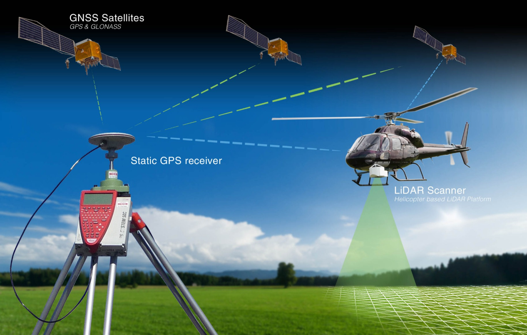 helicopter drone gps with Lidar Unveiled Existence Entire Cambodian City on Dji F550 Custom Build W Fpv Ground Station For Sale In Roseville also Cvf Pics additionally Best Drones 1977 furthermore 32660836760 in addition 121325149222.