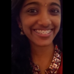 Nivetha Sivasamy