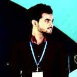 Mir Juned Hussain