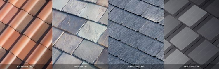 Solar Panel Roof Shingles >> Tesla S Solar Roofs The Opportunities Challenges