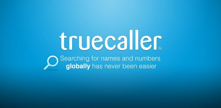 Caller ID Apps Face-off: Truecaller vs Holaa vs Hiya