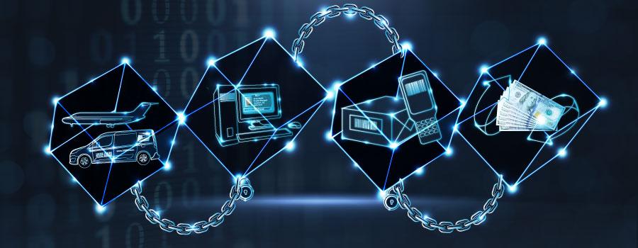 """Резултат с изображение за """"blockchain technology"""""""